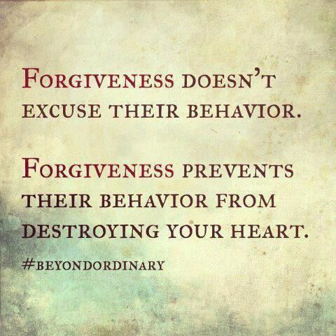 Asking Forgiveness to Keep Your Love Burning Strong!!!