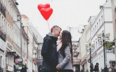 Top Tips on How to Consciously Create Love
