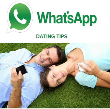 WhatsApp Dating Do's and Dont's